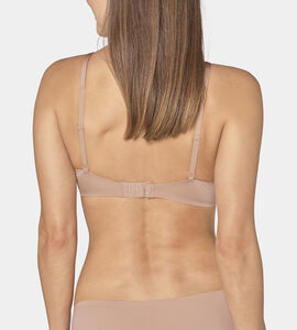 BODY MAKE-UP SOFT TOUCH N - Bh zonder beugel