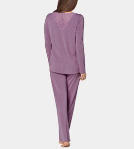 Amourette Charm Pyjama