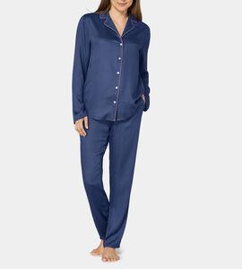 SETS Pyjamaset