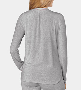 CLIMATE CONTROL T-shirt Topje