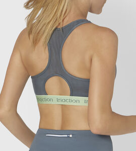 TRIACTION BALANCE TOPS N - Bh zonder beugel
