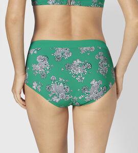 CHARM ELEGANCE Bikini Maxi