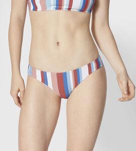 SUNBEAM LINES Bikini Mini